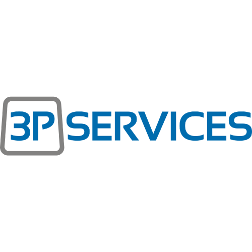 3P Pipeline, Petroleum & Precision Services