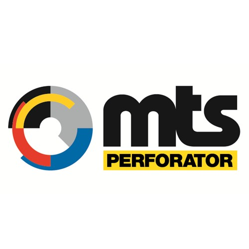 mts Perforator | Pipe and Sewer Conference