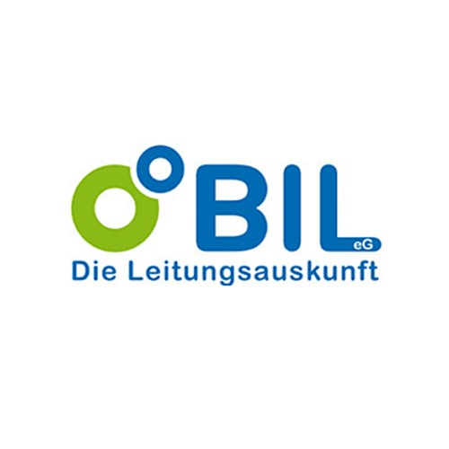 BIL eG has been founded as an incorporated cooperative of 17 pipeline companies in Germany to build up a nationwide internet portal to allow digging requests by construction companies. The portal will be free of charge for enquiring partners and will deliver as-build information of the operator from adjacent pipeline corridors. All data exchange will be digital and internet based.