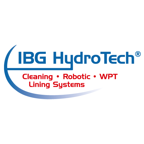 IBG Hydro Tech.