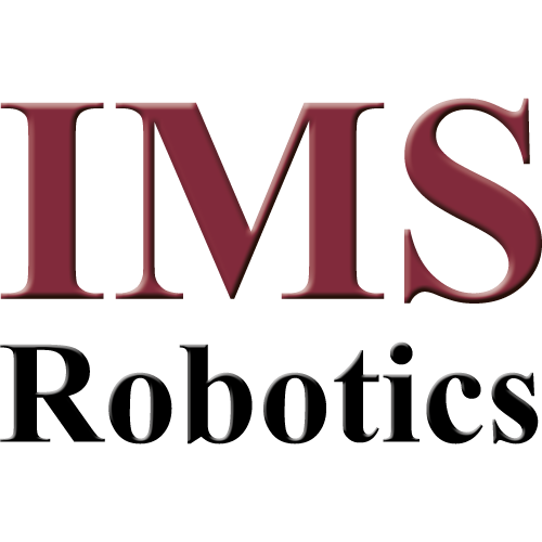 IMS Robotics International