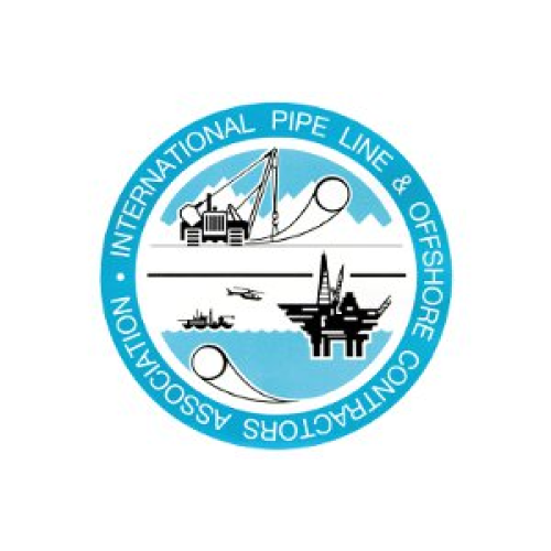 IPLOCA - International Pipe Line & Offshore Contractors Association