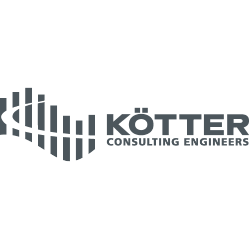 KÖTTER Consulting Engineers