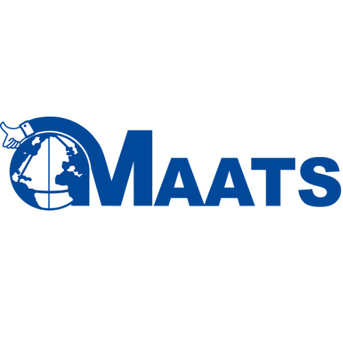 Maats Pipeline Equipment