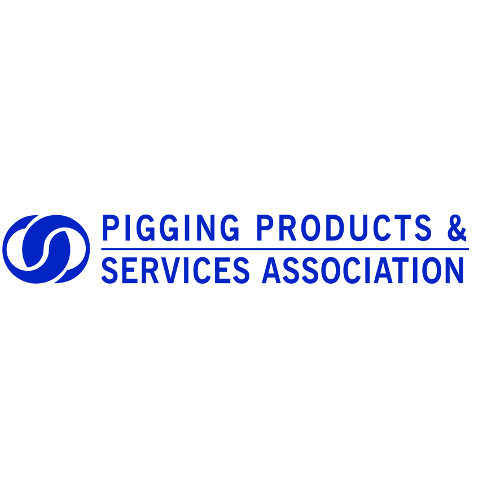 PPSA - Pigging Products and Services Association