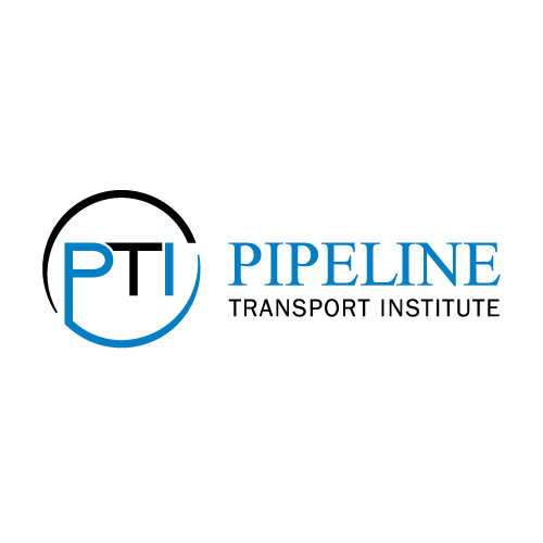 Pipeline Transport Institute (PTI LLC)