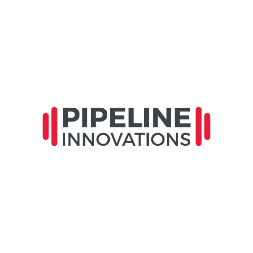 Pipeline Innovations