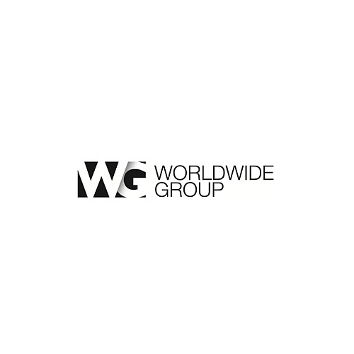 Worldwide Group