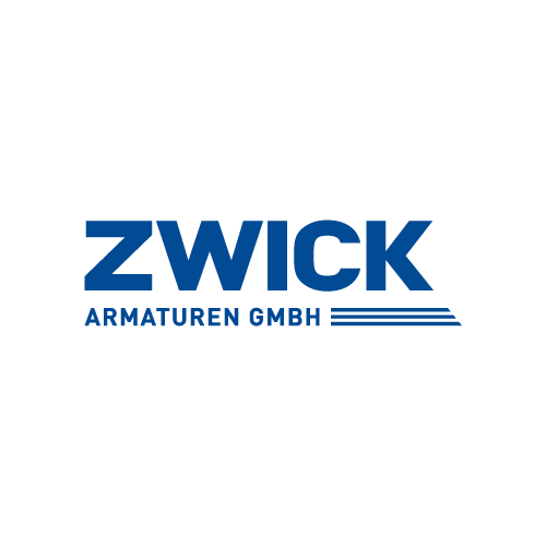 zwick armaturen pipe and sewer conference. Black Bedroom Furniture Sets. Home Design Ideas